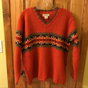 The Perfect Fall Sweater!